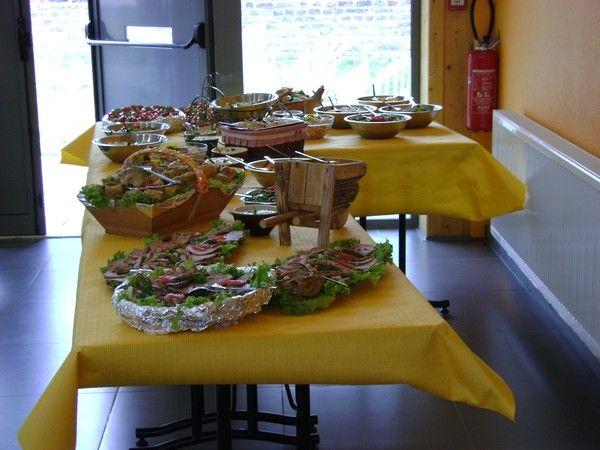 """Résultat de recherche d'images pour """"image repas festifs"""""""